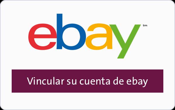 Herramienta de importación eBay – Vincular su cuenta eBay con la cuenta P2G.com