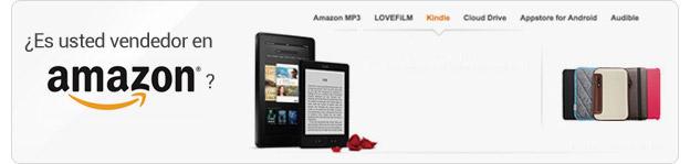 Herramienta de gestión de envíos múltiples para Amazon
