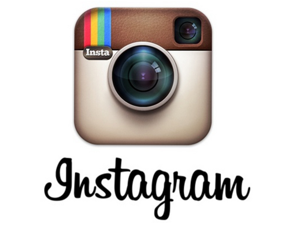 Instragram policy changes