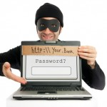 online indentities stolen social networks