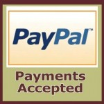 eBay PayPal payments international MoneyBank