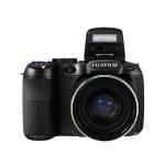 win a fujifilm finepix camera