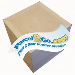Parcel2Go online selling tips