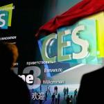 Consumer Electronics Show coolest gadgets
