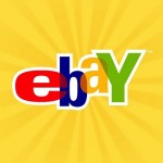 eBay enhances its mobile app