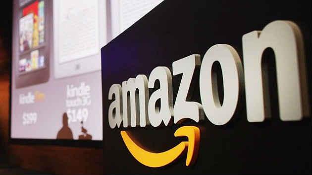Amazon (2)