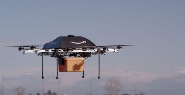 Amazon (4)