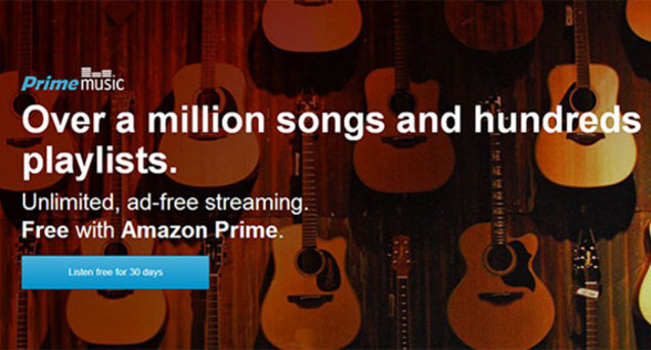 Amazon-Prime-Music_size_blog_post