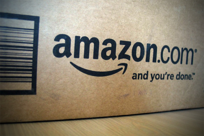 amazon-sign-box