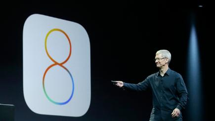 tim-cook-on-stage-at-wwdc-with-ios-8-sign-136390780016810401-140603110207