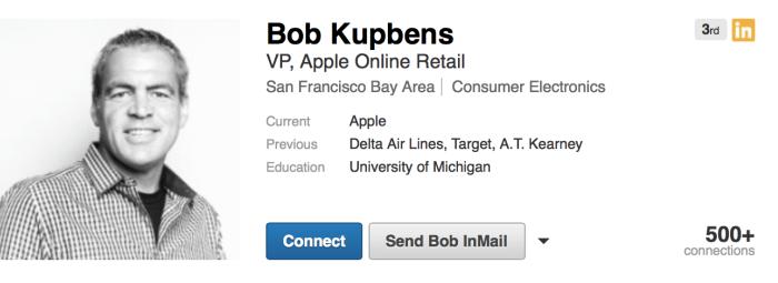 Bob_Kupbens_Apple