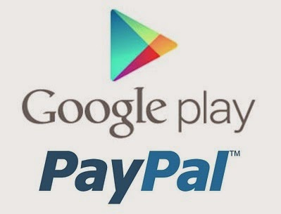 Play-Store-PayPal