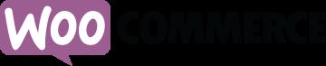Woo Commerce image