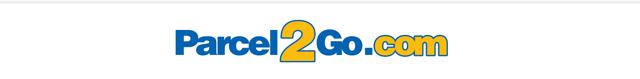 Parcel2Go.com: Door 2 Door Courier Service