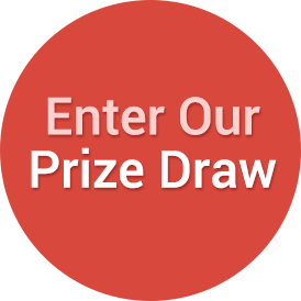 Enter Our Prize Draw Here