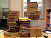 Amazon Doubles Minimum Spend for Super Saver Delivery