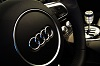 Audi plots new 'car boot' parcel delivery service
