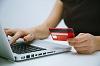New BRC Figures Highlight Online Shopping Trends