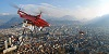 Switzerland and New Zealand Trial Delivery Drones