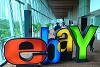 eBay Trials New Delivery Feedback Feature