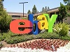 eBay Begins Trials of New Membership Scheme
