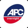 APC Direct