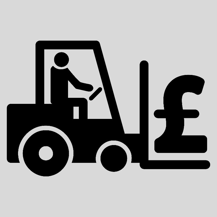 Fix Common Small Business Money Mistakes | National Pallets