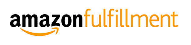 National Pallets Fulfilment by Amazon Delivery Guide and Regulations