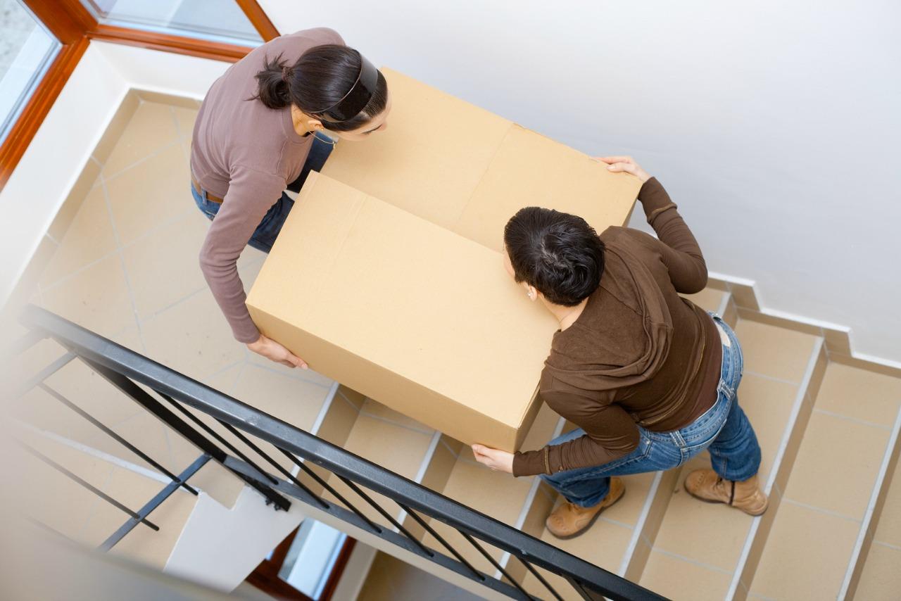 Safe Lifting Tips ӏ Pallet Safety ӏ National Pallets