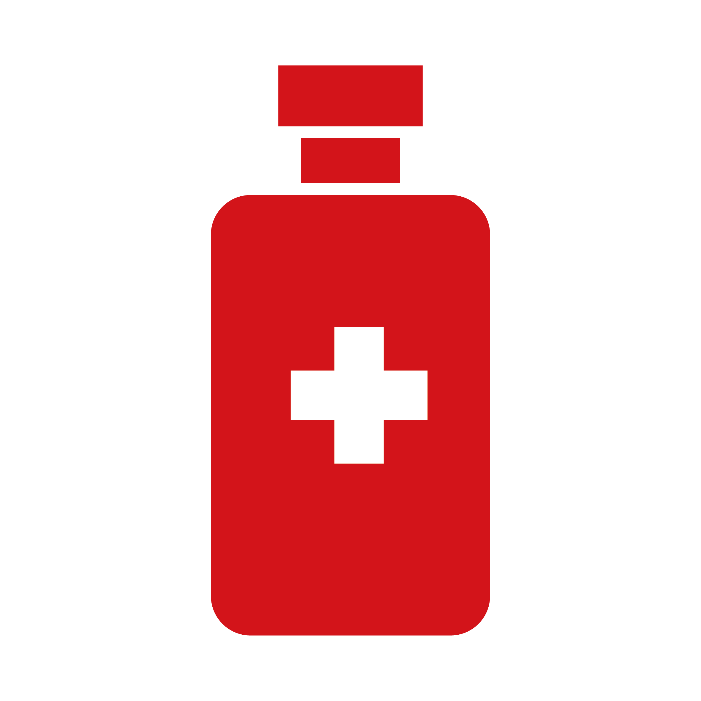 Medications icon