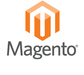 Magento Logo - UPS®